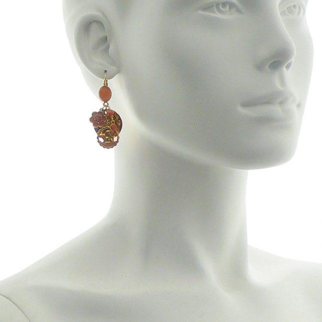 Bijoux-Les-gens-du-sud-Boucles-d-oreilles-Agate-05-tete