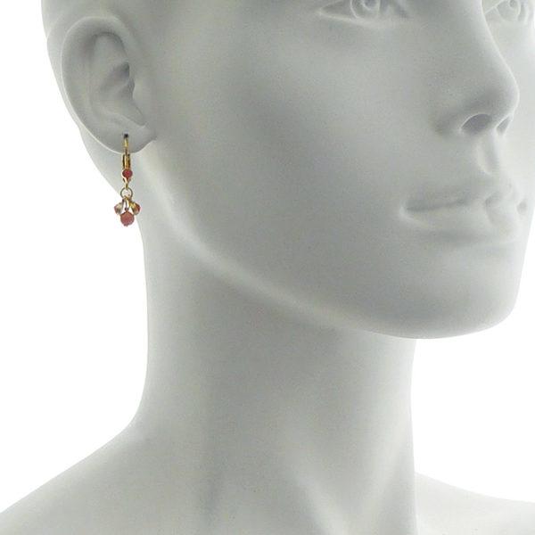 Bijoux-Les-gens-du-sud-Boucles-d-oreilles-Agate-08-tete