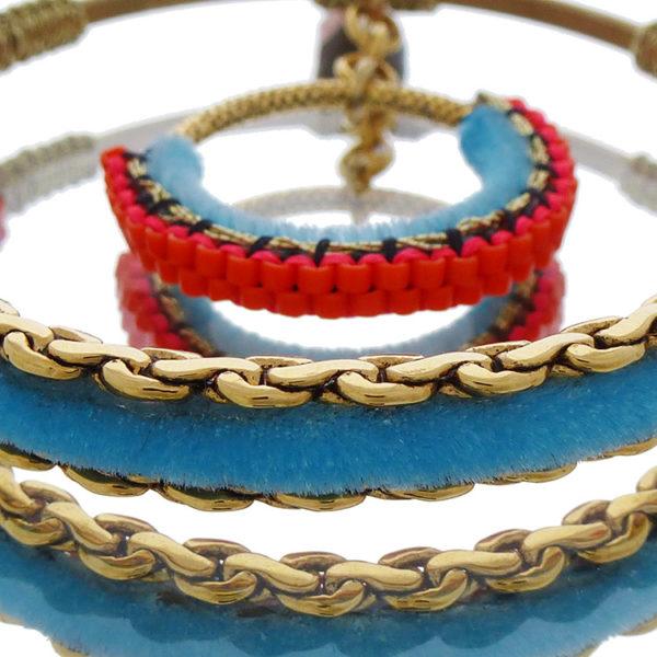 Bijoux-Les-gens-du-sud-Boucles-d-oreilles-Indian-Gipsy-07-detail
