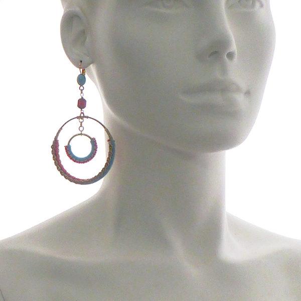 Bijoux-Les-gens-du-sud-Boucles-d-oreilles-Indian-Gipsy-07-tete
