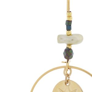 bijoux-les-gens-du-sud-boucles-d-oreilles-jive-01-detail