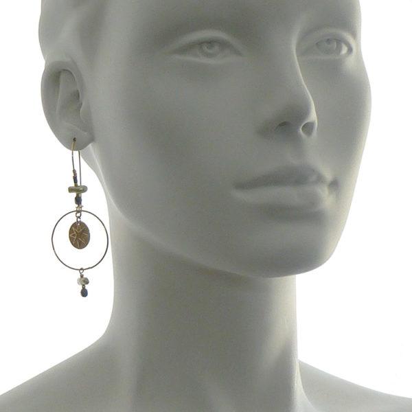bijoux-les-gens-du-sud-boucles-d-oreilles-jive-01-tete