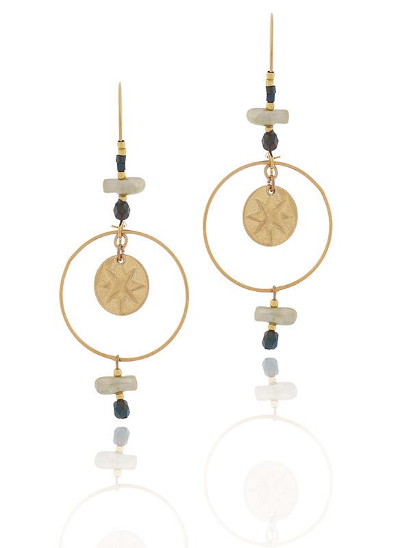bijoux-les-gens-du-sud-boucles-d-oreilles-jive-01