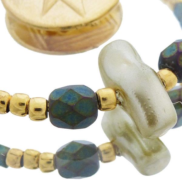 bijoux-les-gens-du-sud-boucles-d-oreilles-jive-02-detail