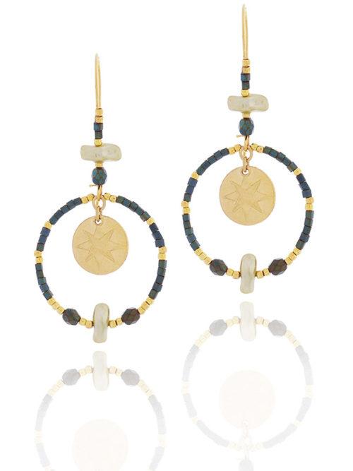 bijoux-les-gens-du-sud-boucles-d-oreilles-jive-03