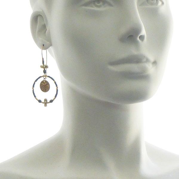 bijoux-les-gens-du-sud-boucles-d-oreilles-jive-03-tete