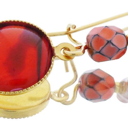bijoux-les-gens-du-sud-boucles-d-oreilles-jive-04-detail