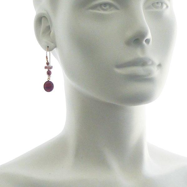 bijoux-les-gens-du-sud-boucles-d-oreilles-jive-04-tete