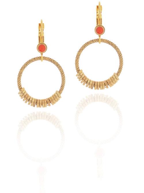 bijoux-les-gens-du-sud-boucles-d-oreilles-jive-05