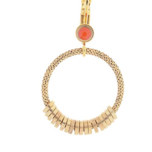 bijoux-les-gens-du-sud-boucles-d-oreilles-jive-05-detail