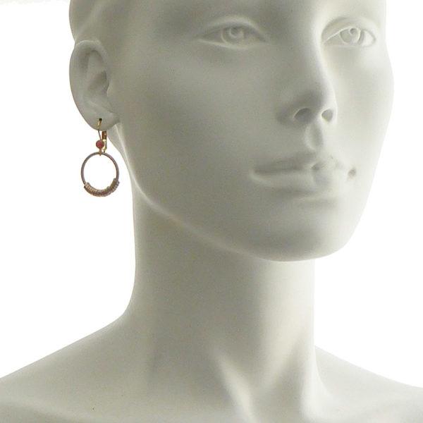 bijoux-les-gens-du-sud-boucles-d-oreilles-jive-05-tete