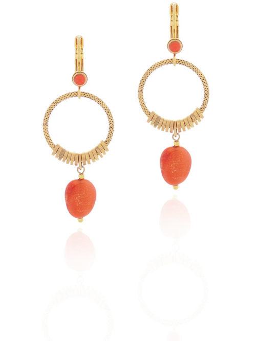 bijoux-les-gens-du-sud-boucles-d-oreilles-jive-06
