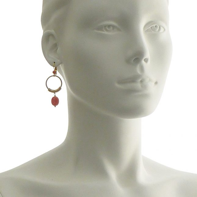 bijoux-les-gens-du-sud-boucles-d-oreilles-jive-06-tete