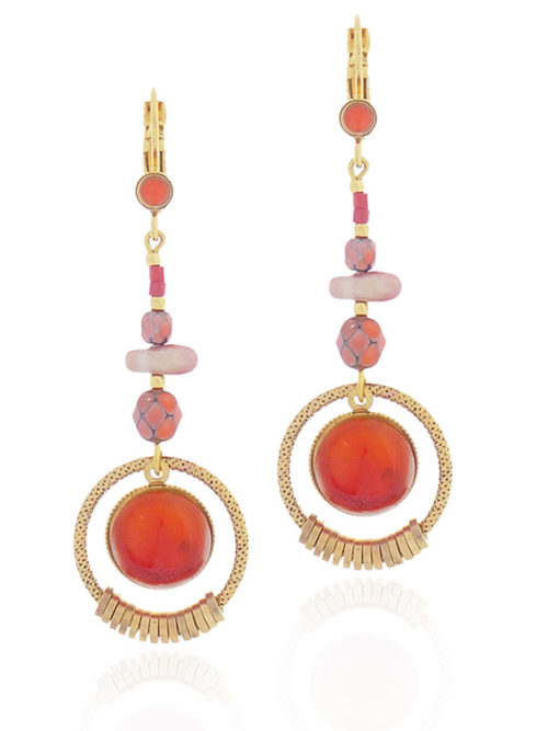 bijoux-les-gens-du-sud-boucles-d-oreilles-jive-07