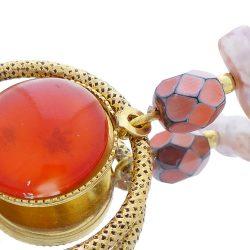bijoux-les-gens-du-sud-boucles-d-oreilles-jive-07-detail