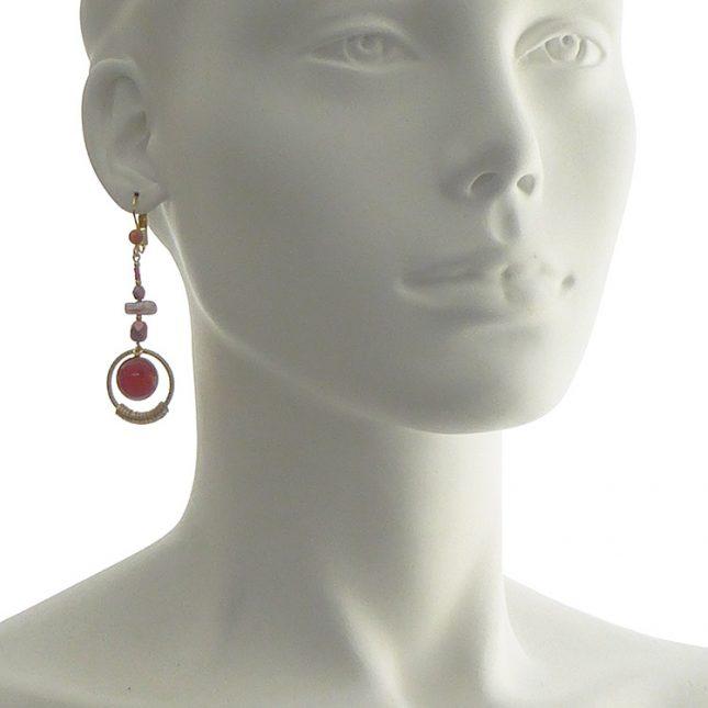 bijoux-les-gens-du-sud-boucles-d-oreilles-jive-07-tete