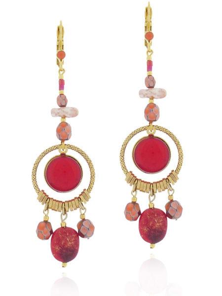 bijoux-les-gens-du-sud-boucles-d-oreilles-jive-08