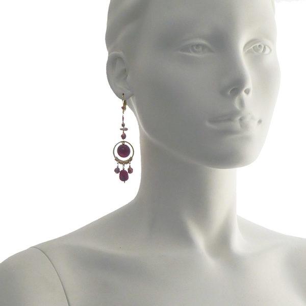 bijoux-les-gens-du-sud-boucles-d-oreilles-jive-08-tete