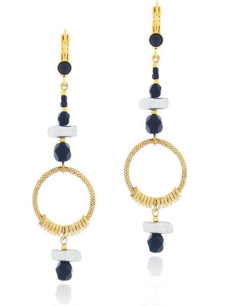 bijoux-les-gens-du-sud-boucles-d-oreilles-jive-09