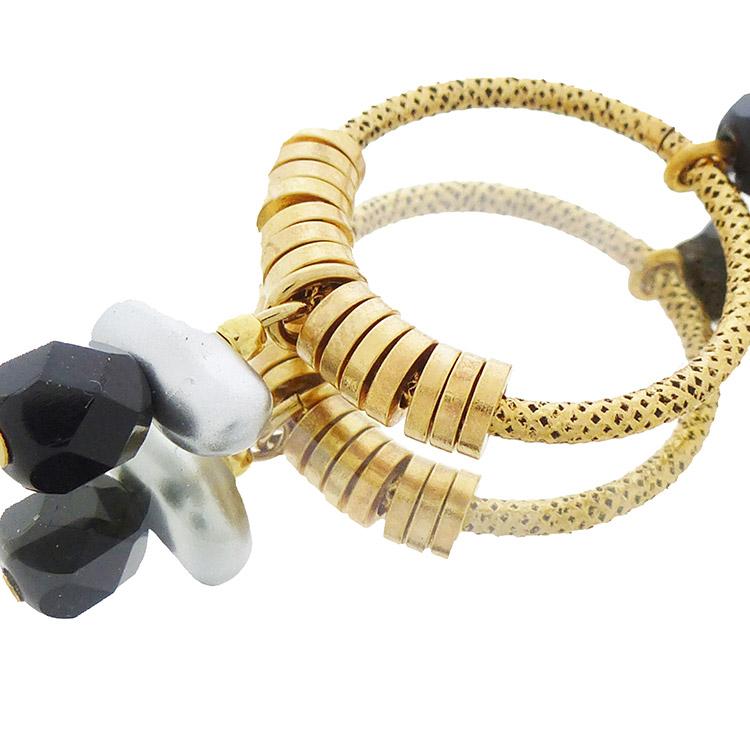 bijoux-les-gens-du-sud-boucles-d-oreilles-jive-09-detail