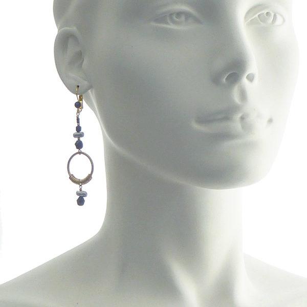 bijoux-les-gens-du-sud-boucles-d-oreilles-jive-09-tete