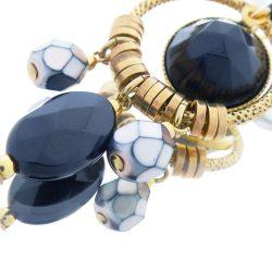 bijoux-les-gens-du-sud-boucles-d-oreilles-jive-10-detail