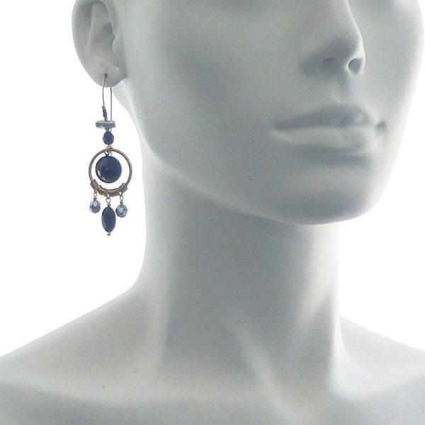 bijoux-les-gens-du-sud-boucles-d-oreilles-jive-10-tete