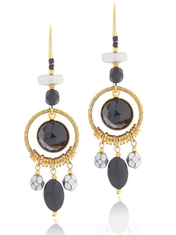bijoux-les-gens-du-sud-boucles-d-oreilles-jive-10