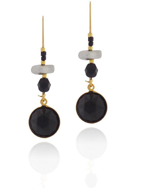 bijoux-les-gens-du-sud-boucles-d-oreilles-jive-11