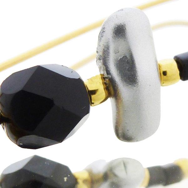bijoux-les-gens-du-sud-boucles-d-oreilles-jive-11-detail