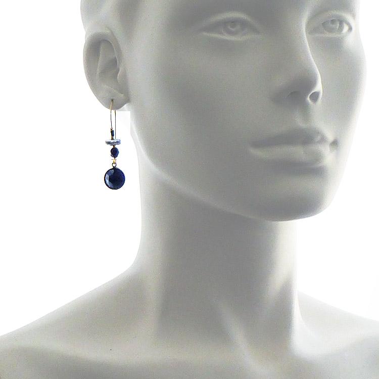 bijoux-les-gens-du-sud-boucles-d-oreilles-jive-11-tete