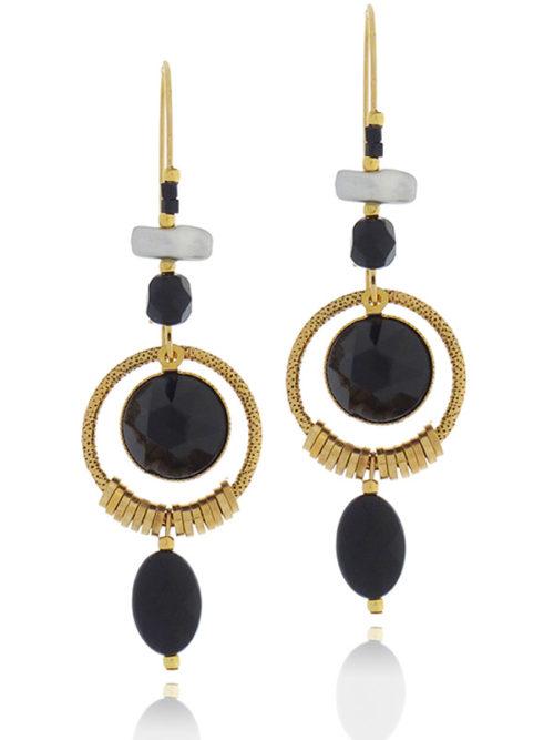 bijoux-les-gens-du-sud-boucles-d-oreilles-jive-12