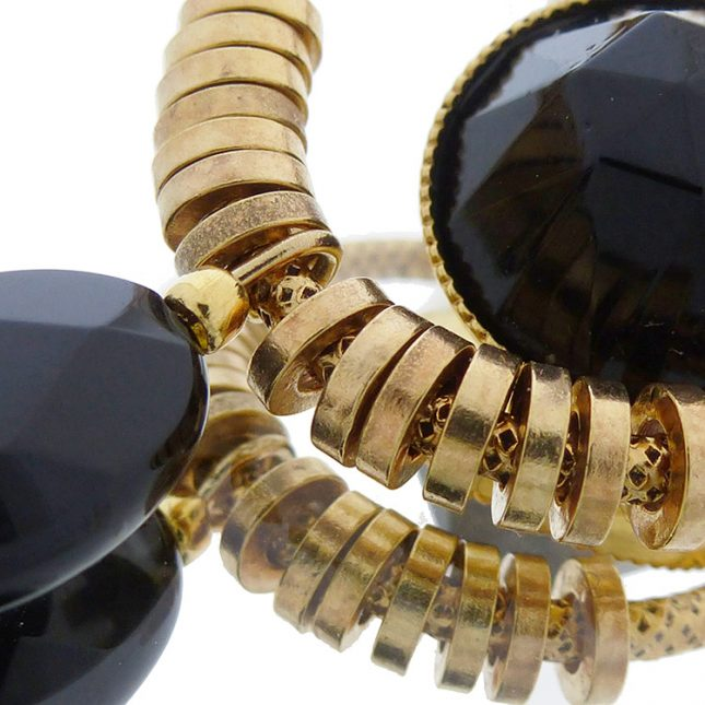bijoux-les-gens-du-sud-boucles-d-oreilles-jive-12-detail