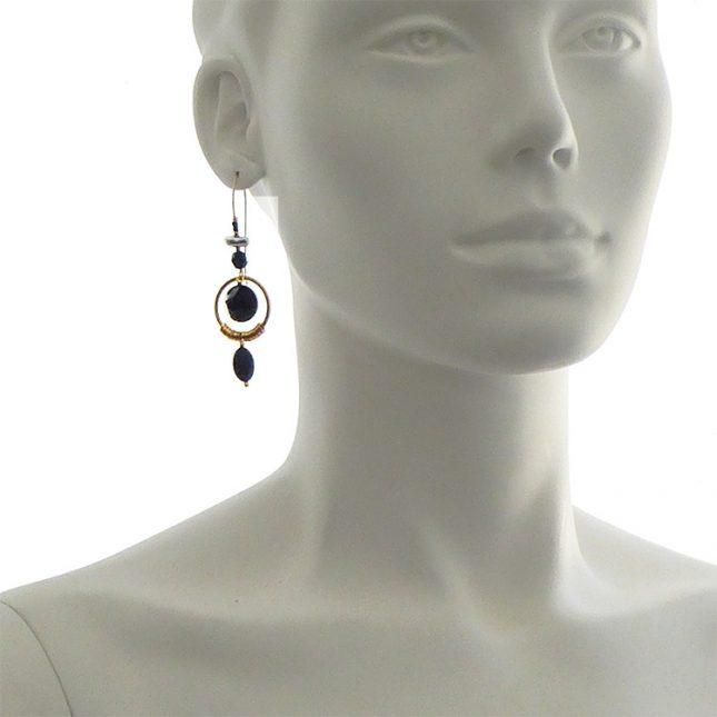 bijoux-les-gens-du-sud-boucles-d-oreilles-jive-12-tete