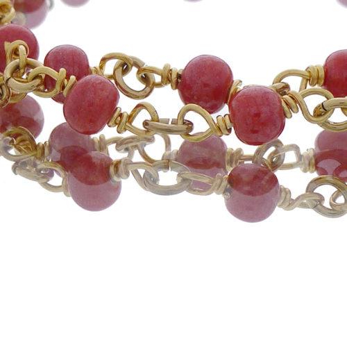 Bijoux-Les-gens-du-sud-Bracelet-Agate-02-detail