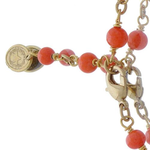 Bijoux-Les-gens-du-sud-Bracelet-Agate-04-detail