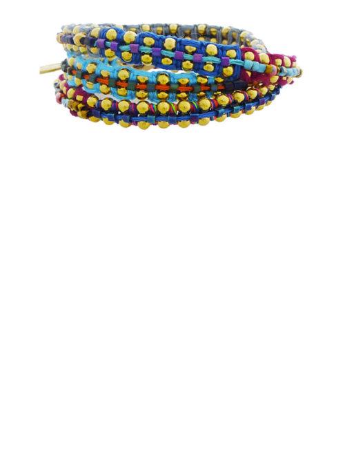 bijoux-les-gens-du-sud-bracelet-bahia-27-3