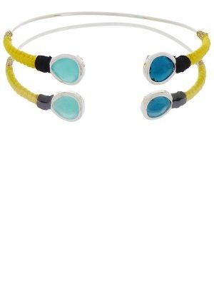 bijoux-les-gens-du-sud-bracelet-chloe-04