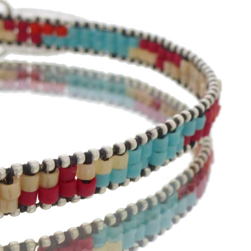 Bijoux-Les-gens-du-sud-Bracelet-Massai-11-detail