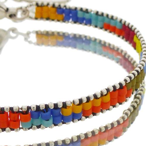 Bijoux-Les-gens-du-sud-Bracelet-Massai-12-detail