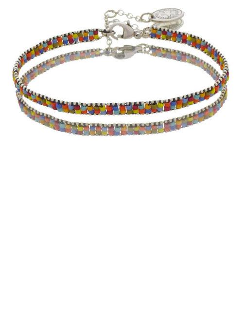 Bijoux-Les-gens-du-sud-Bracelet-Massai-14