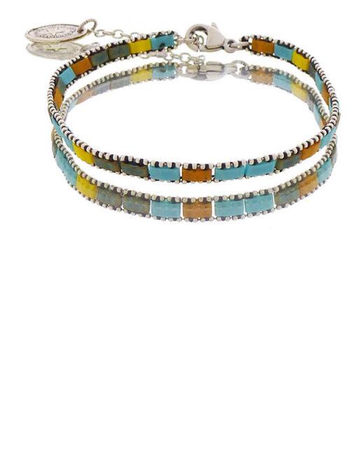 Bijoux-Les-gens-du-sud-Bracelet-Massai-23
