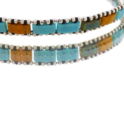 Bijoux-Les-gens-du-sud-Bracelet-Massai-23-detail