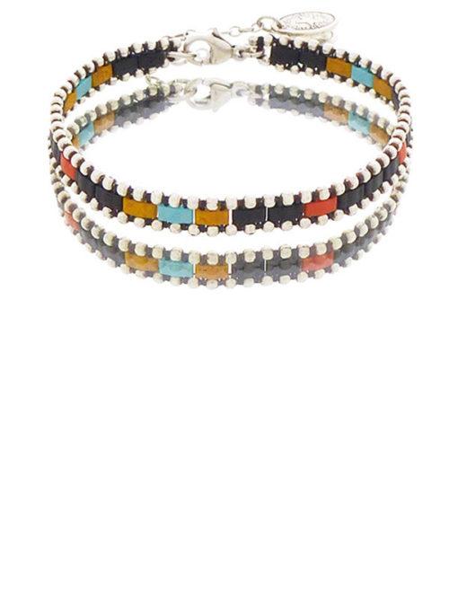 Bijoux-Les-gens-du-sud-Bracelet-Massai-24