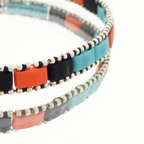Bijoux-Les-gens-du-sud-Bracelet-Massai-30-detail