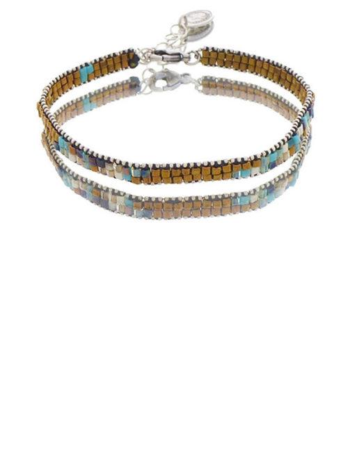 Bijoux-Les-gens-du-sud-Bracelet-Massai-40