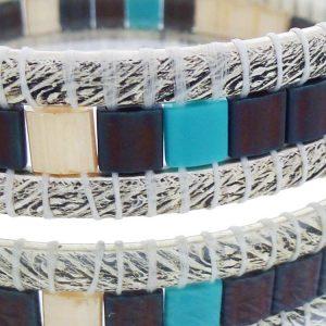 Bijoux-Les-gens-du-sud-Bracelet-Massai-49-detail