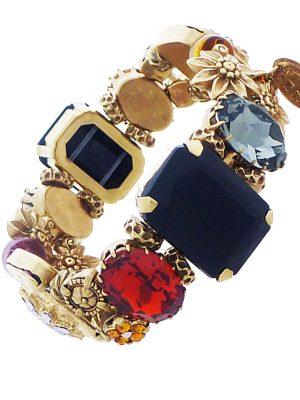 bijoux-les-gens-du-sud-bracelet-palais-royal-01