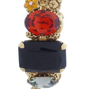 bijoux-les-gens-du-sud-bracelet-palais-royal-01-detail