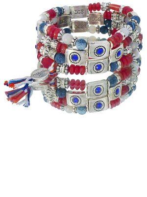 bijoux-les-gens-du-sud-bracelet-pauline-01